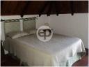Casa en La Barra Manantiales. Punta For Sale 1282843