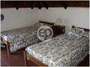 Casa en La Barra Manantiales. Punta For Sale 1282845