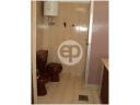 Casa en La Barra Manantiales. Punta For Sale 1282846