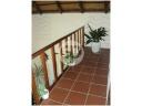 Casa en La Barra Manantiales. Punta For Sale 1282847