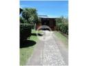 Casa en La Barra Manantiales. Punta For Sale 1282848