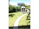 Casa en La Barra Manantiales. Punta For Sale 1282849