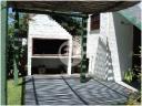 Casa en La Barra Manantiales. Punta For Sale 1282850