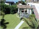 Casa en La Barra Manantiales. Punta For Sale 1282853