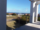 Casa en La Barra Montoya. Punta For Sale 1283603