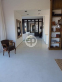 Casa en La Barra Montoya. Punta For Sale 1283606