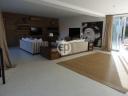 Casa en La Barra Montoya. Punta For Sale 1283607