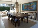 Casa en La Barra Montoya. Punta For Sale 1283608