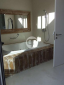 Casa en La Barra Montoya. Punta For Sale 1283609
