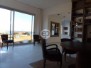 Casa en La Barra Montoya. Punta For Sale 1283610