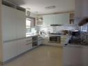 Casa en La Barra Montoya. Punta For Sale 1283611