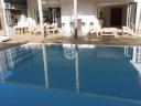 Casa en La Barra Montoya. Punta For Sale 1283613
