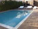 Casa en La Barra Montoya. Punta For Sale 1283614