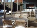 Casa en La Barra Montoya. Punta For Sale 1283615