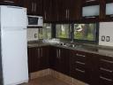 Casa en La Barra Montoya. Punta For Sale 335915