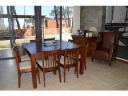 Casa en La Barra Montoya. Punta For Sale 335916