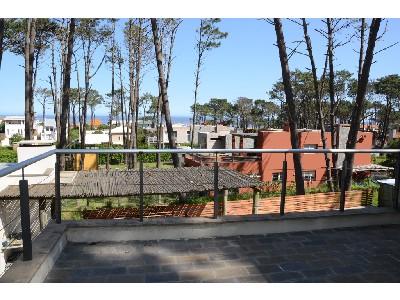 Casa en La Barra Montoya. Punta For Sale 335918