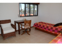 Casa en La Barra Montoya. Punta For Sale 335919