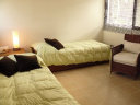 Casa en La Barra Montoya. Punta For Sale 335921