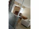 Casa en La Barra Montoya. Punta For Sale 335923