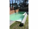 Casa en La Barra Montoya. Punta For Sale 335924