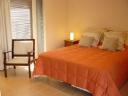 Casa en La Barra Montoya. Punta For Sale 335925