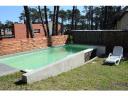 Casa en La Barra Montoya. Punta For Sale 335927