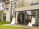 Casa en La Barra Montoya. Punta For Sale 335928