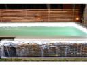 Casa en La Barra Montoya. Punta For Sale 335931