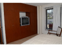Casa en La Barra Montoya. Punta For Sale 335935