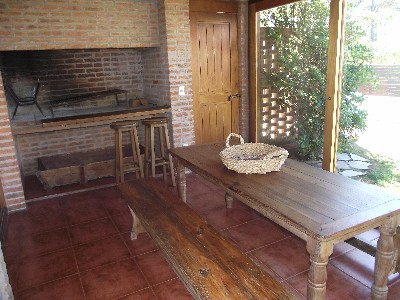 Casa en La Barra Montoya. Punta For Sale 337900