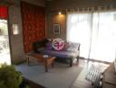 Casa en La Barra Montoya. Punta For Sale 1285599