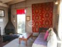 Casa en La Barra Montoya. Punta For Sale 1285600