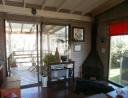 Casa en La Barra Montoya. Punta For Sale 1285601