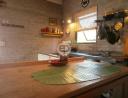 Casa en La Barra Montoya. Punta For Sale 1285603