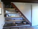 Casa en La Barra Montoya. Punta For Sale 1285605