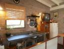 Casa en La Barra Montoya. Punta For Sale 1285606