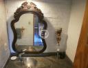 Casa en La Barra Montoya. Punta For Sale 1285607