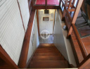 Casa en La Barra Montoya. Punta For Sale 1285608