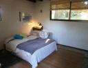 Casa en La Barra Montoya. Punta For Sale 1285609