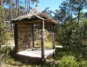 Casa en La Barra Montoya. Punta For Sale 1285611