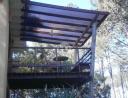 Casa en La Barra Montoya. Punta For Sale 1285613
