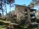 Casa en La Barra Montoya. Punta For Sale 1285614
