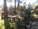Casa en La Barra Montoya. Punta For Sale 1285615