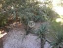Casa en La Barra Montoya. Punta For Sale 1285617