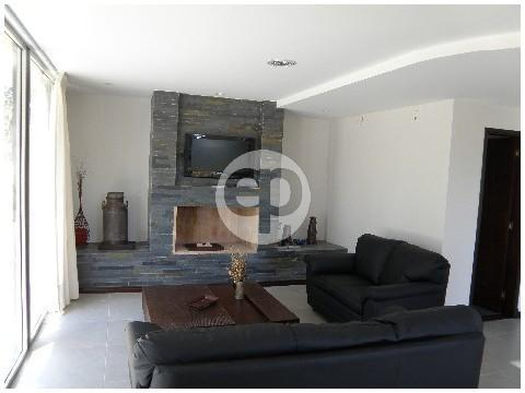 Casa en La Barra Montoya. Punta For Sale 1281492