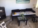 Casa en Maldonado. Punta For Sale 1344049