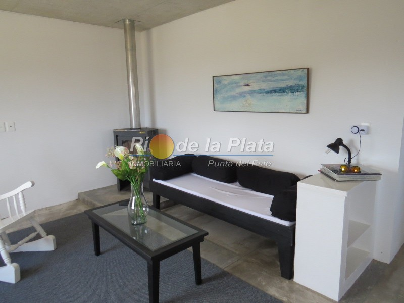 Casa en Maldonado. Punta For Sale 1344050
