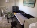 Casa en Maldonado. Punta For Sale 1344051