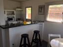 Casa en Maldonado. Punta For Sale 1344052